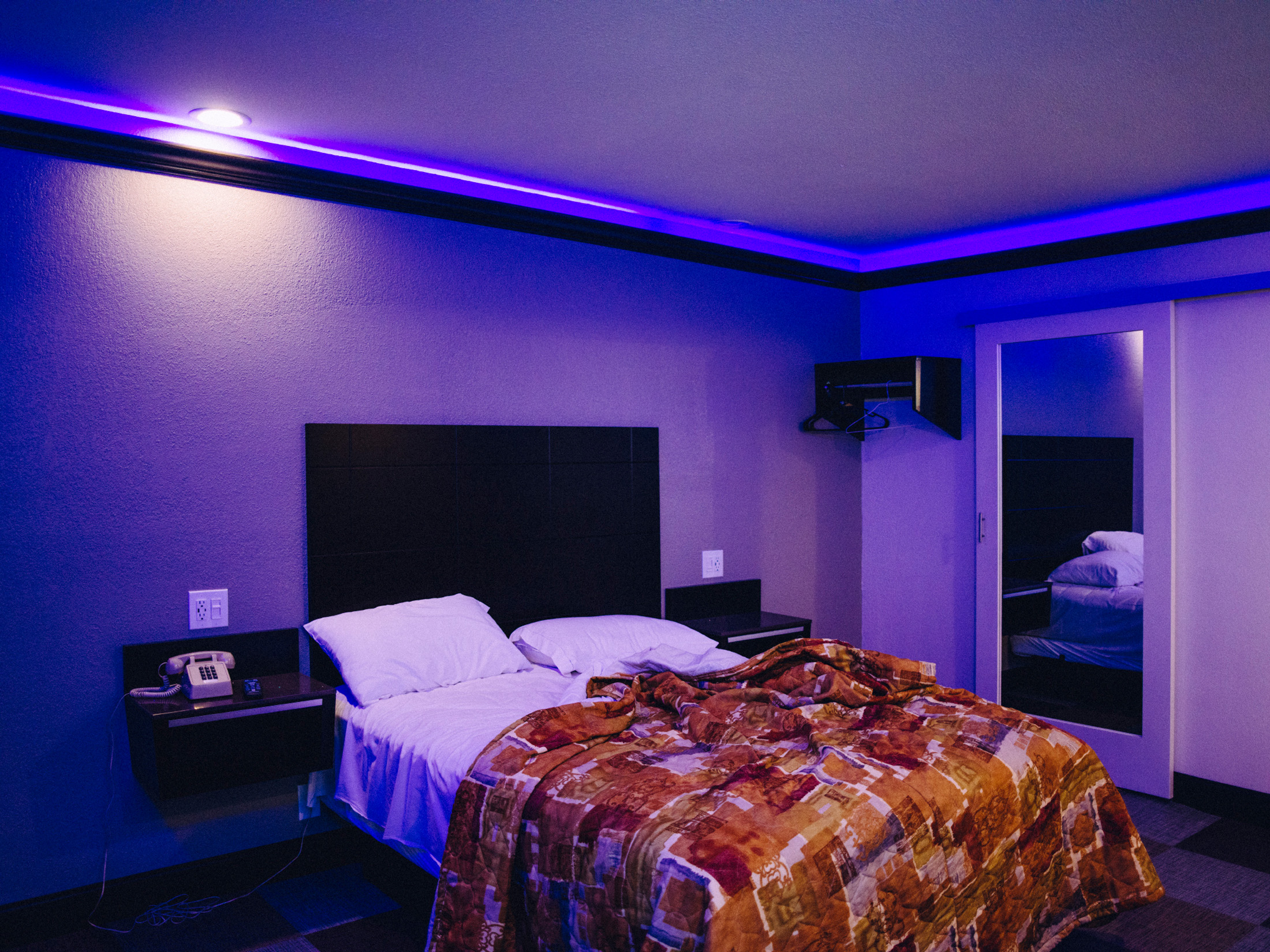 *joris-hermans-rooms-07-usa-los-angeles.jpg