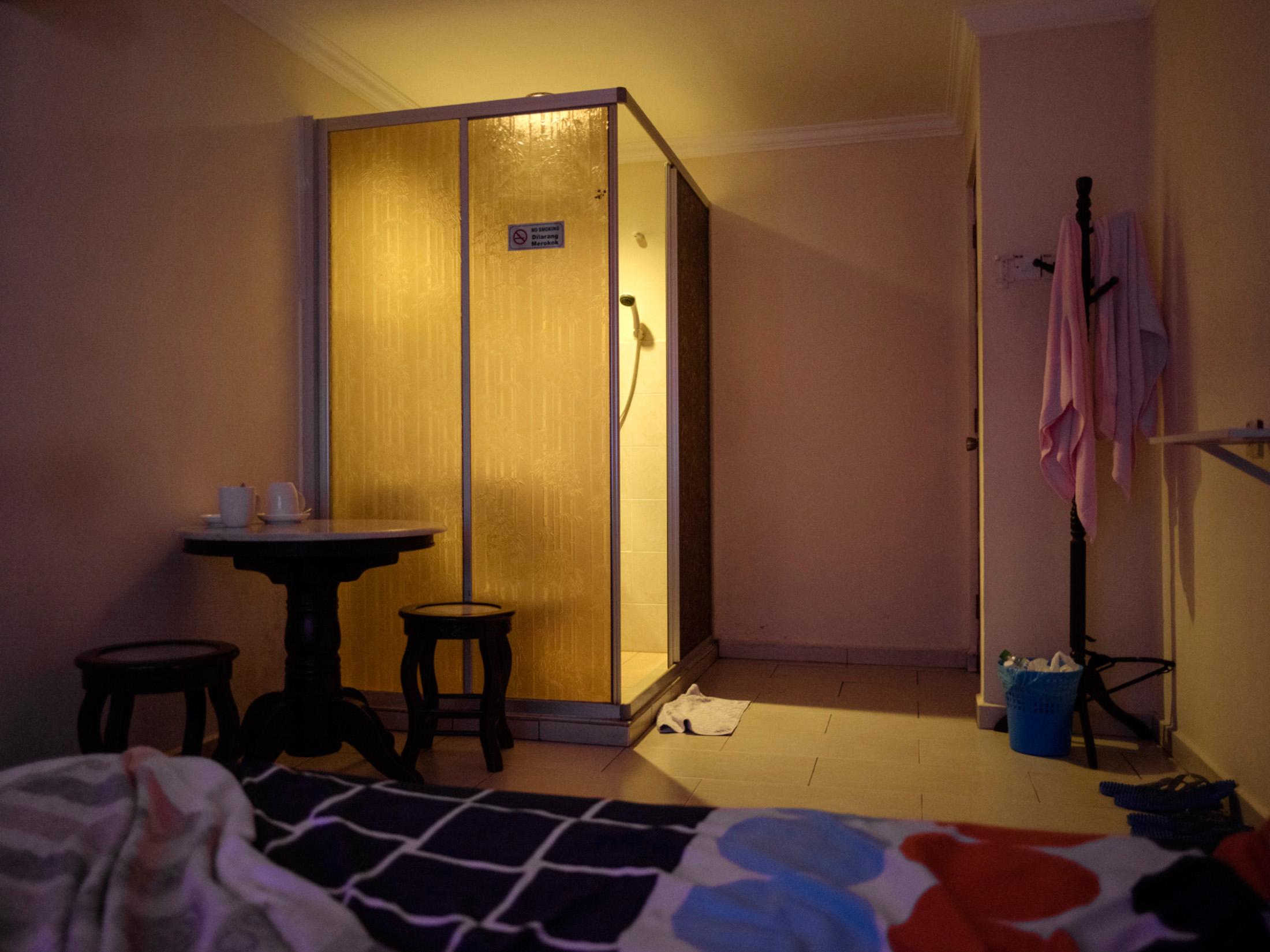 *joris-hermans-rooms-12-malaysia-ipoh.jpg