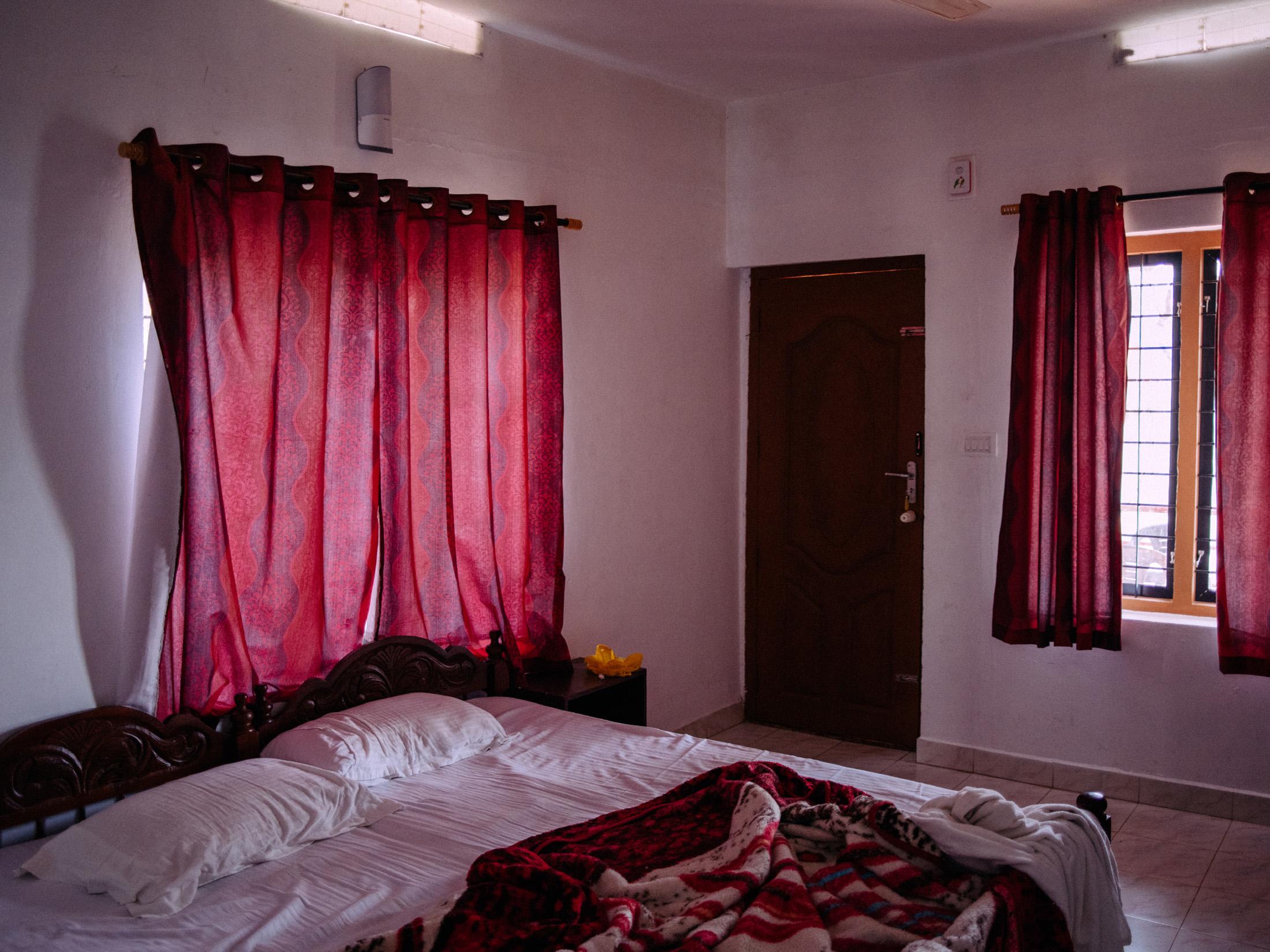 *joris-hermans-rooms-13-india-munnar.jpg