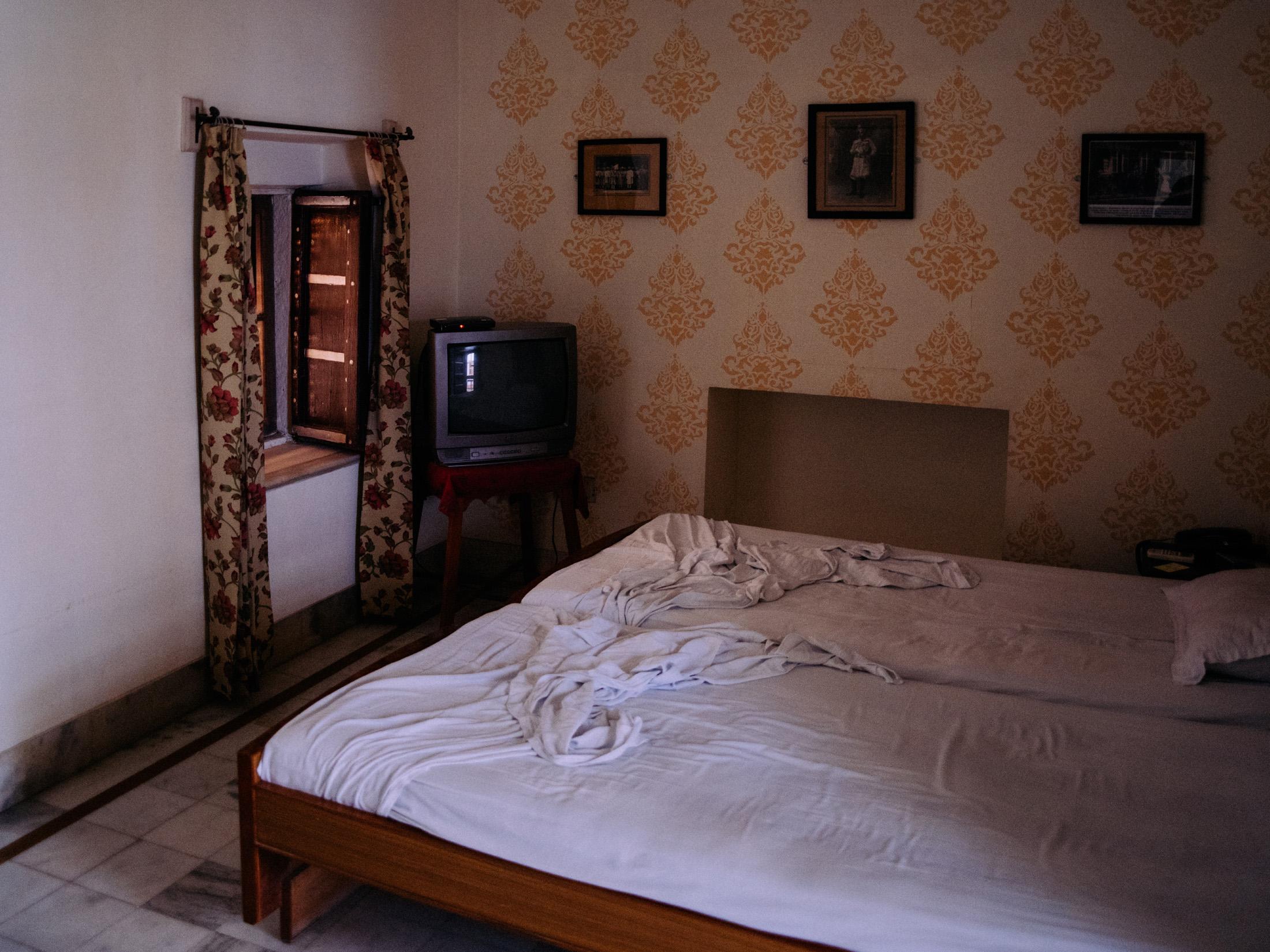 *joris-hermans-rooms-15-india-bikaner.jpg