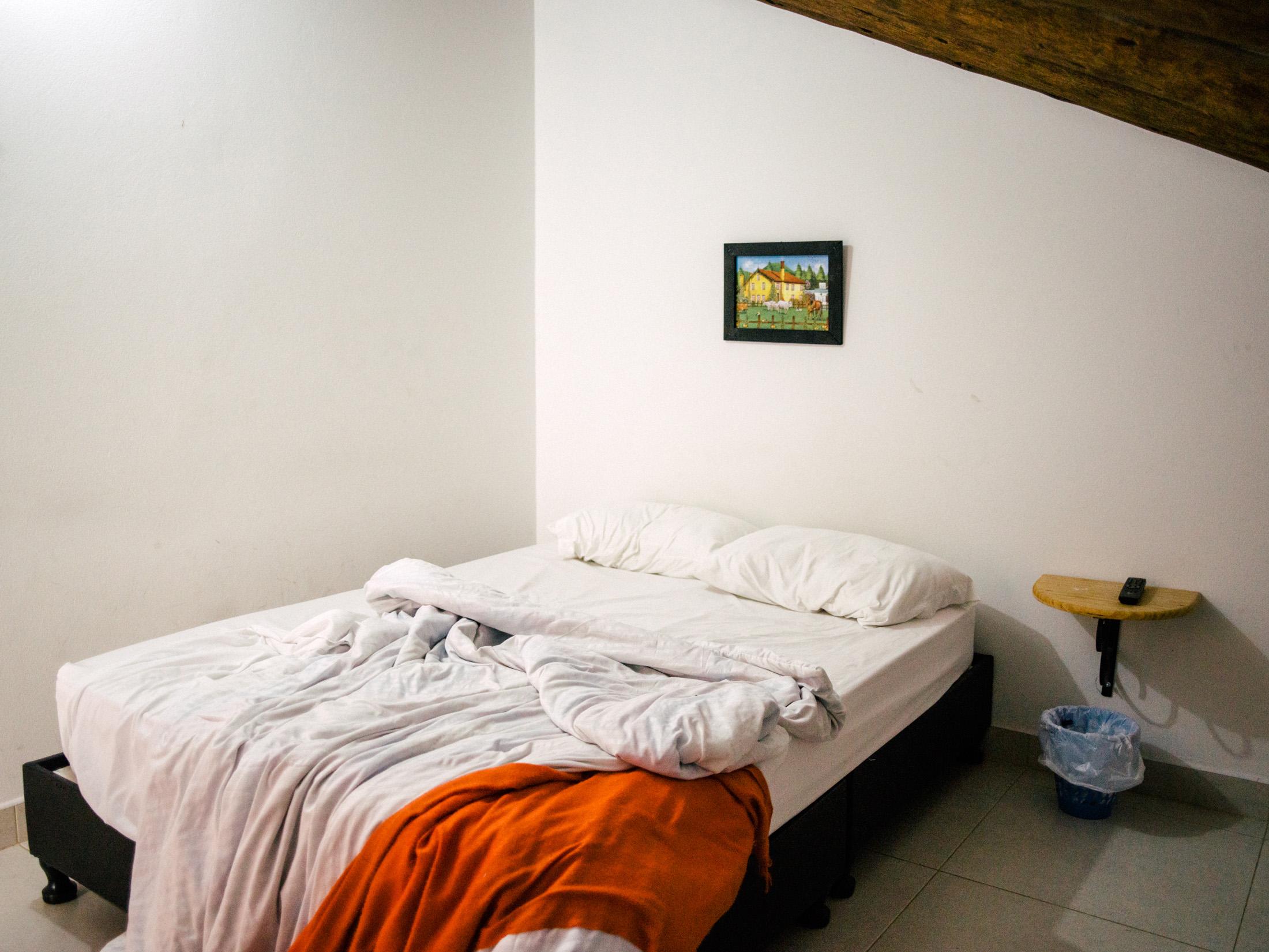 *joris-hermans-rooms-colombia-baranquilla-villa-de-leyva-01.jpg