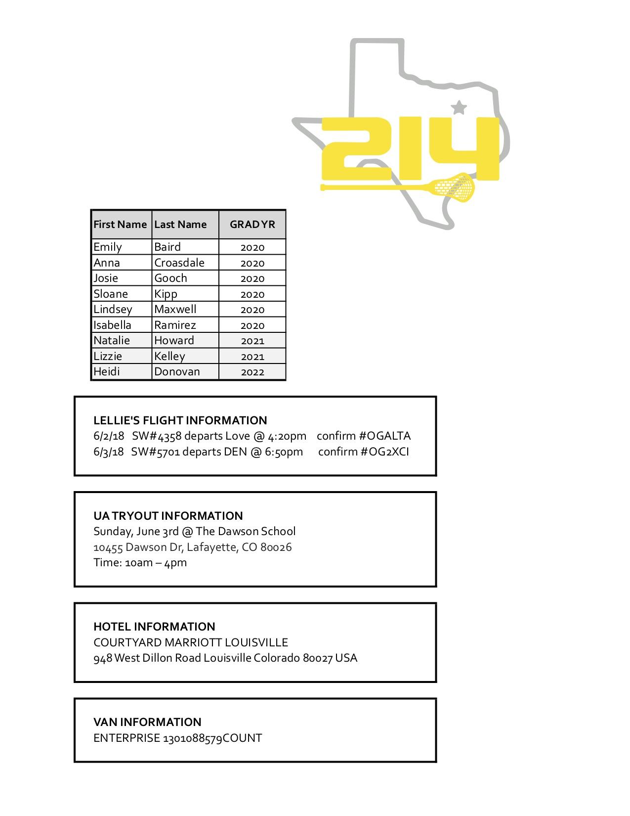 UA TRYOUTS TRAVEL INFO 5.15.18.jpg