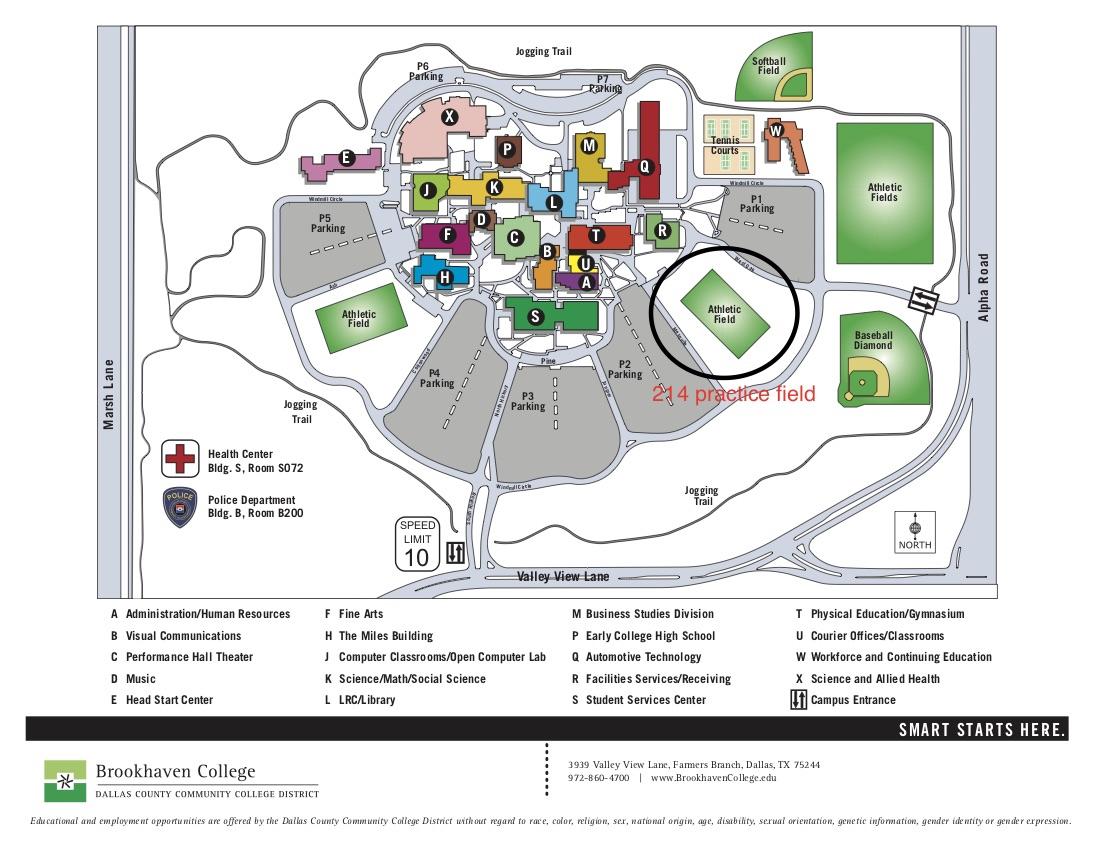 Brookhaven Field Map.jpg
