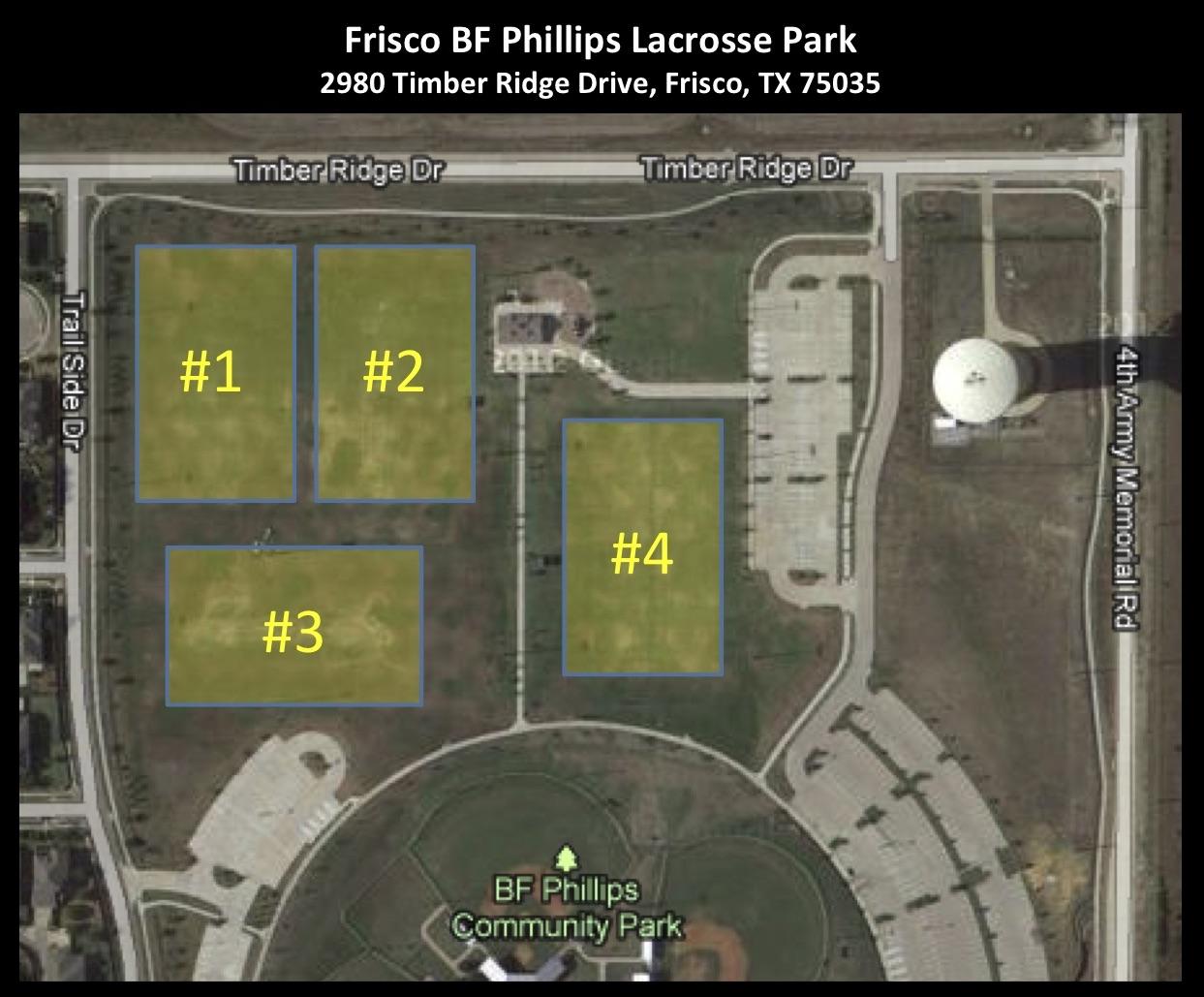 BF_Phillips_Lacrosse_Park_Map_Image.jpg