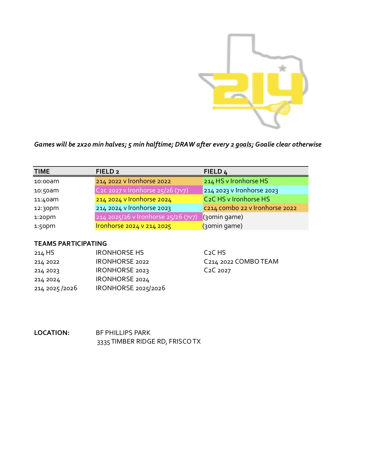 DALLAS PLAYDAY schedule v5.jpg