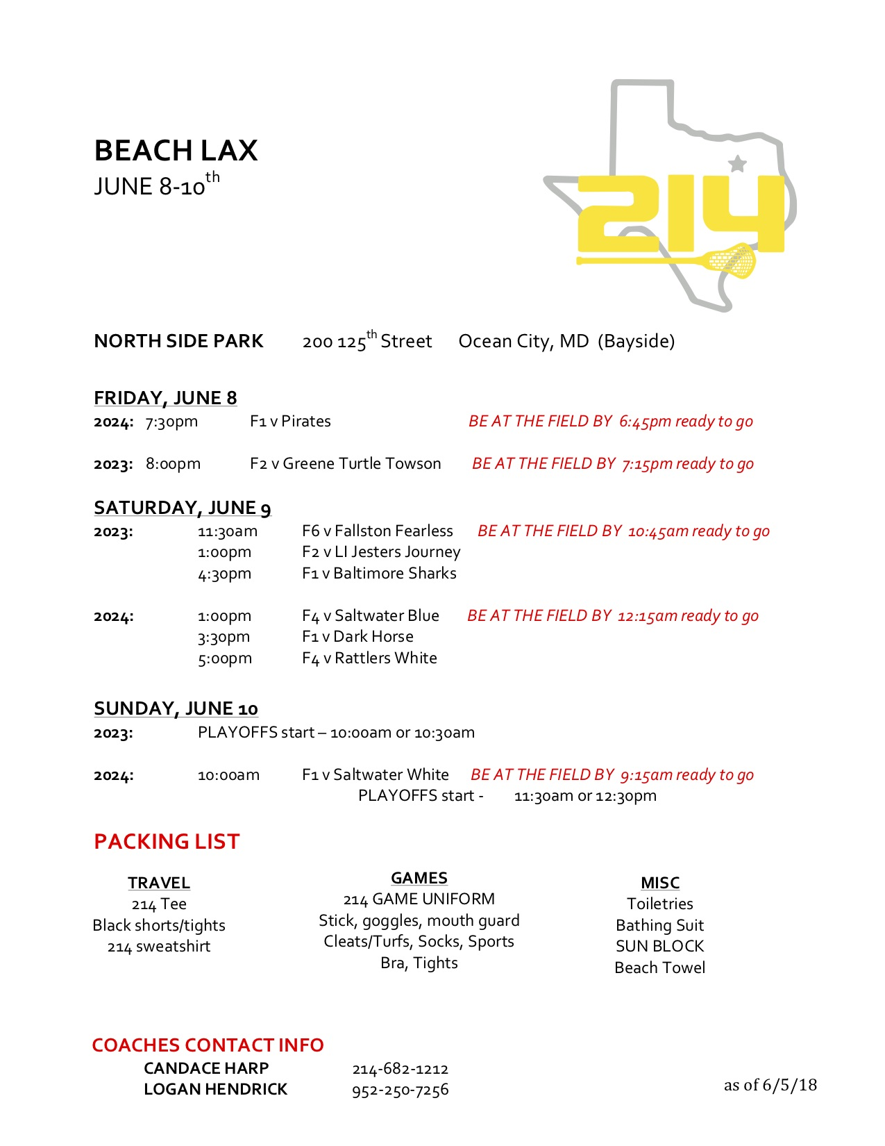 BEACH LAX ITINERARY.PACKING LIST v2.jpg