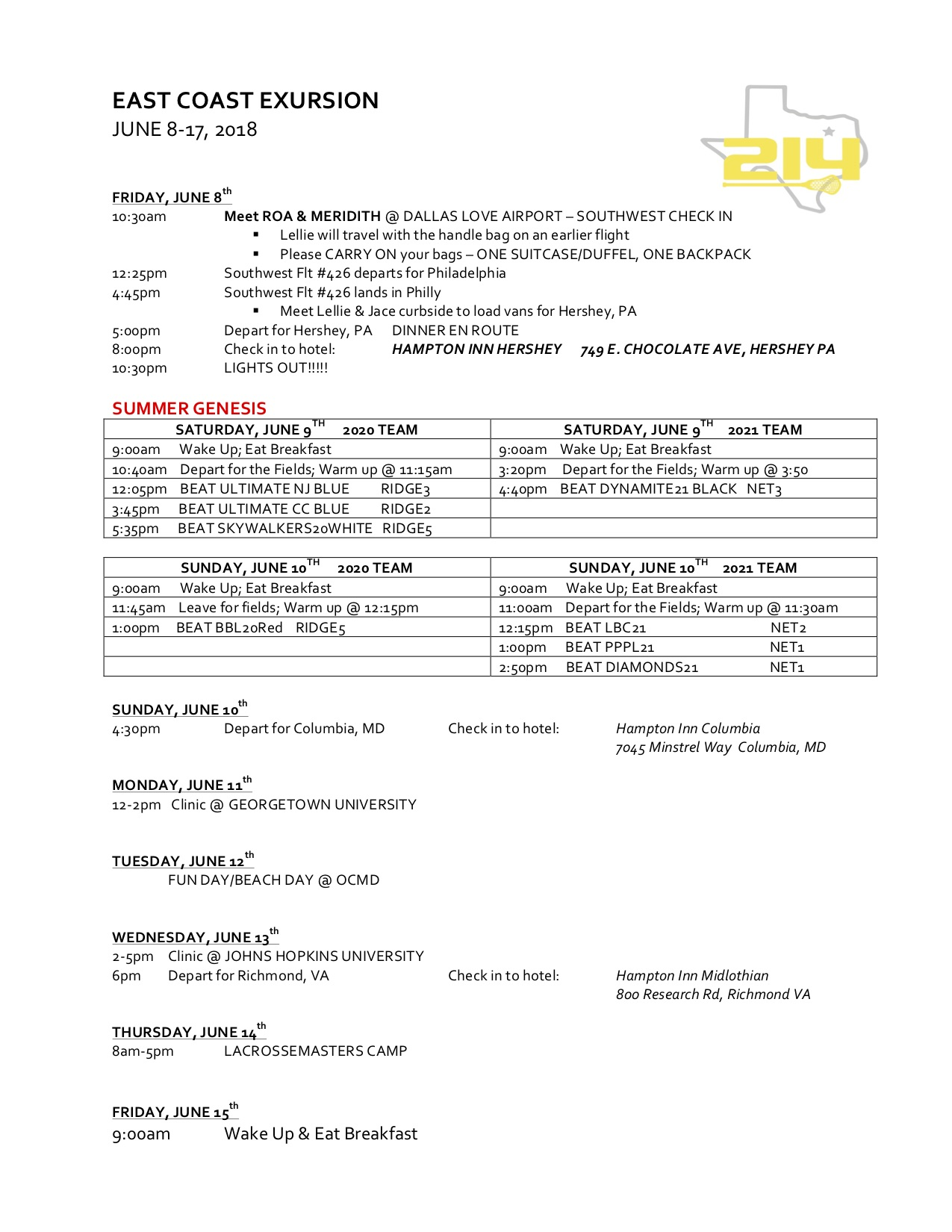 pg1-v4-214LC EAST COAST EXCURSION Itinerary v4.jpg