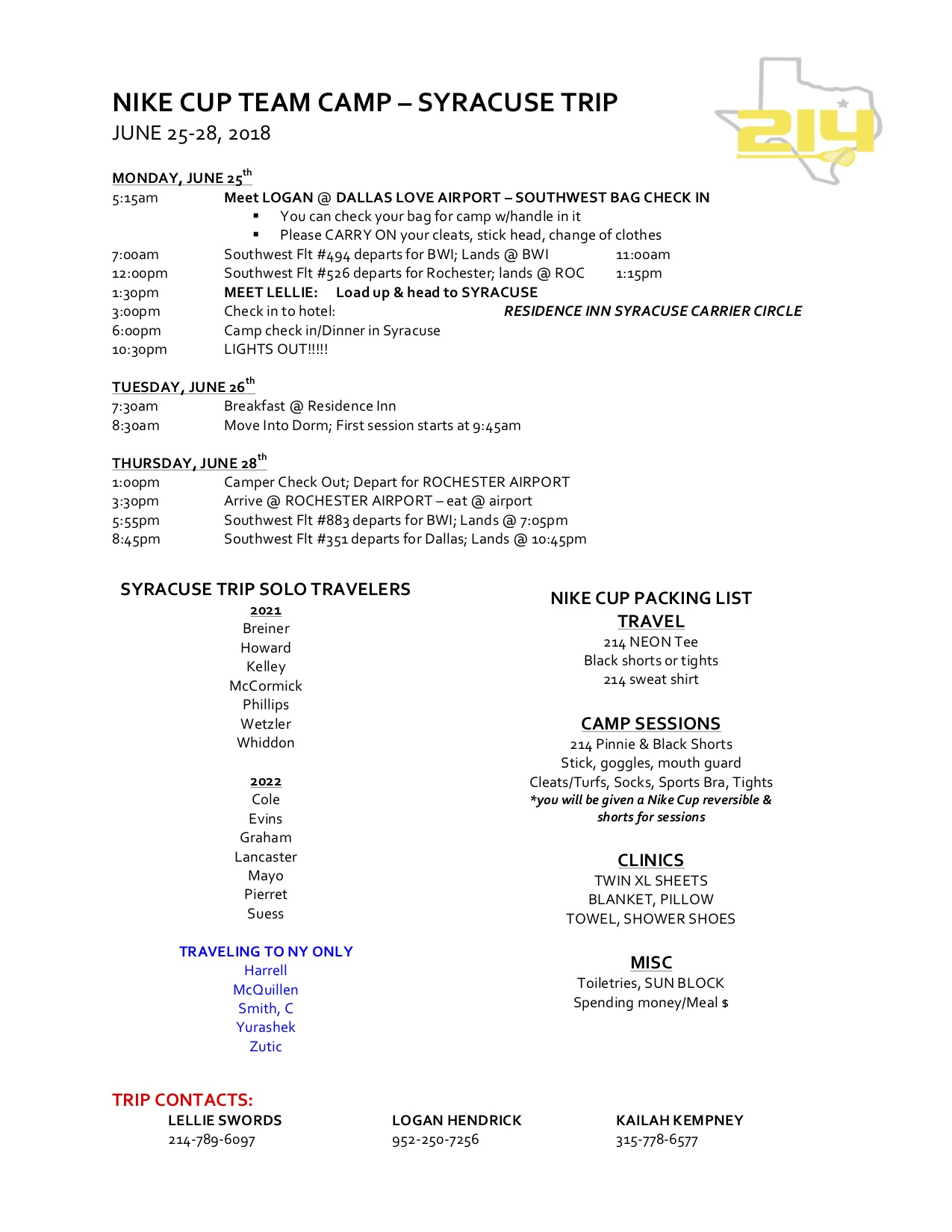 214LC SYRACUSE Itinerary .jpg