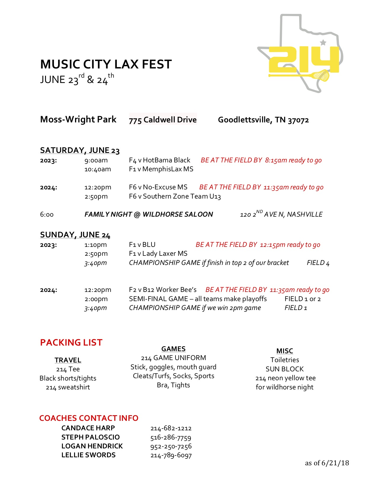 MUSIC CITY LAXFest Itinerary v2.jpg