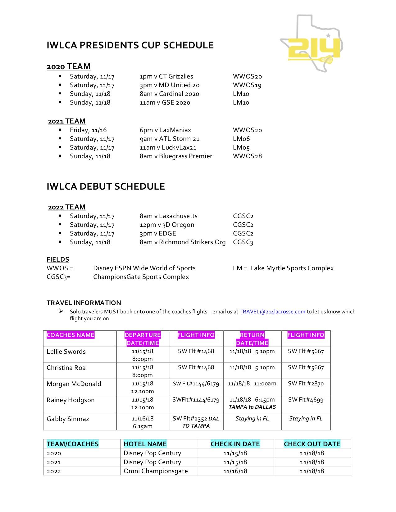 FLORIDA SCHEDULE 20.21.22 v2.jpg