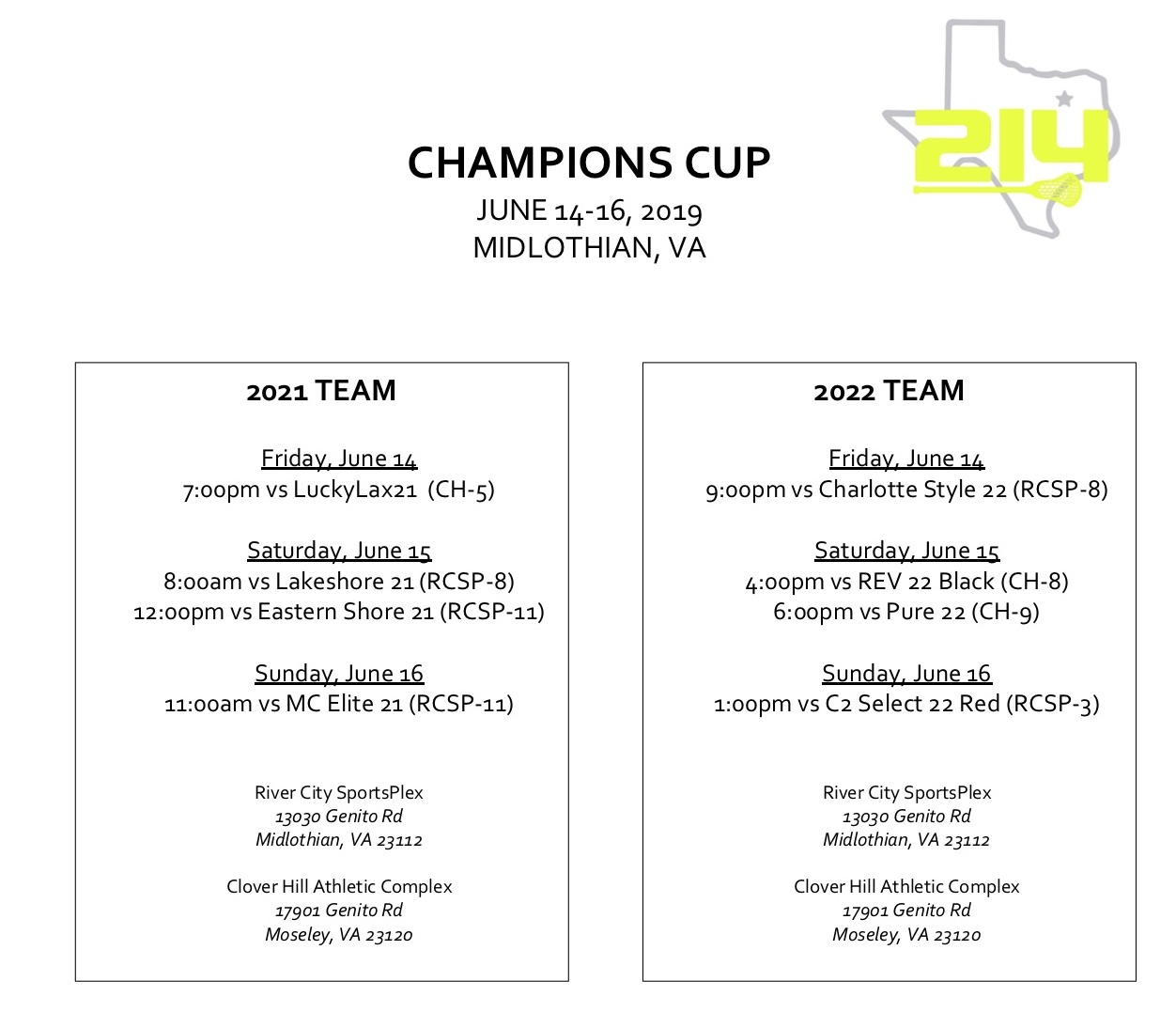 214LC Champions Cup SCHEDULE 2019.jpg