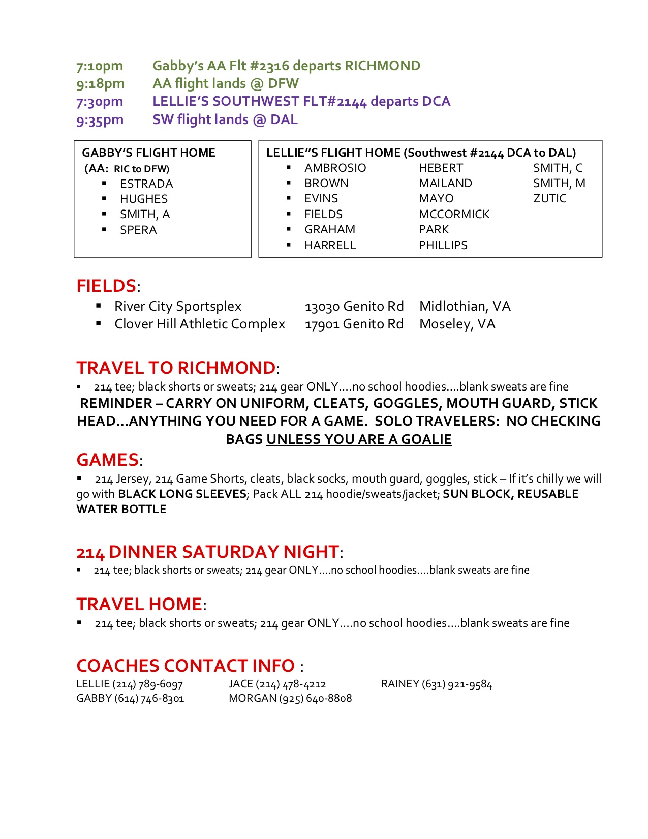 pg2-RICHMOND ITINERARY 2019.jpg