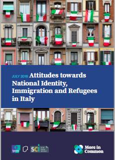 Italy report cover.PNG