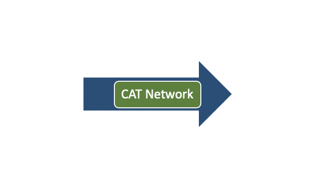 """Join the CAT Network!  Compliance Aware Token Services. - RULES ENGINE/CAT20 SMART SECURITY TOKENSecurrency's Compliance Aware Token services (formerly RegTeX) is a framework used to ensure compliance in securities and digital asset transactions. Attributes are assigned to digital wallets and tokens, and a Policy Enforcement Point will authorize requested transfers only if associated rules logic is satisfied. the robust, flexible rules engine can embrace any combination of governance and compliance rules to adapt to the strictest or most exotic reporting criteria and connect to Identity Engine and InfinXchange to ensure these rules are followed throughout the token's life cycle. This form of """"distribution control"""" enables the creation of highly contextualized, compliant structures.Securrency's Compliance Aware Token framework offers a full suite of API services for primary and secondary market offerings of equity and debt instruments with features that includes patent-pending, self-governing CAT20 smart security token, simplified regulatory and compliance reporting, configurable jurisdictional recipes, liquidity/trading solution, automated back office, and enhanced custody. The CAT20 framework works with the ERC20 for a seamless user experience.A CAT721 and CAT1400 standard will also be deployed."""