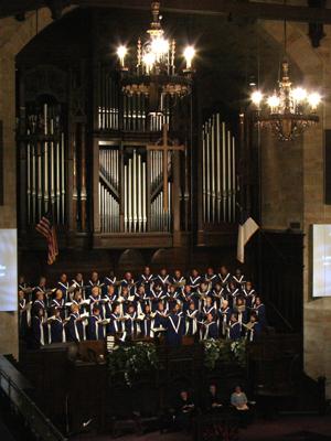 Choir Anthem Ve…al 1 Lo Res.jpg