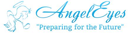 angeleyes.png