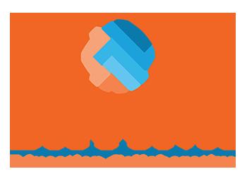 Latinx-Education-C-logo-web.png