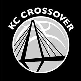crossover-web.jpg