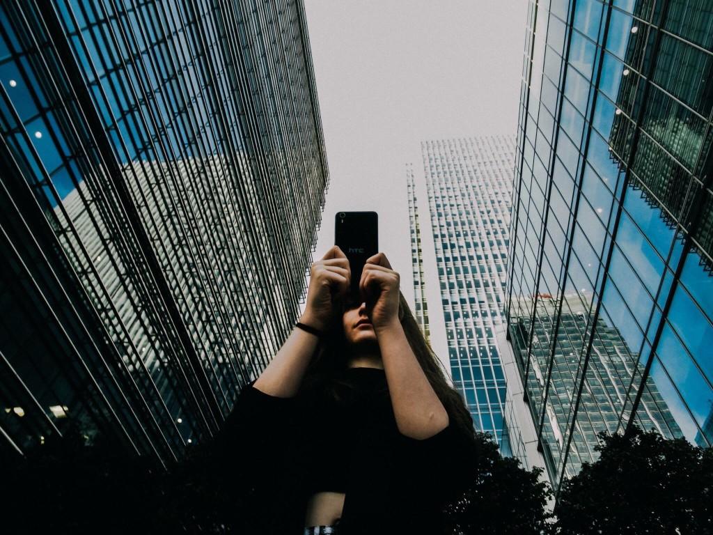 female entrepreneur buildings young woman thought catalog kristen lem writer.jpg
