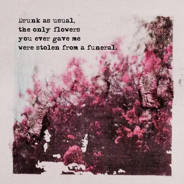 funeral 614.jpg