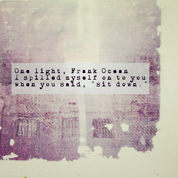 one light 614 px.jpg