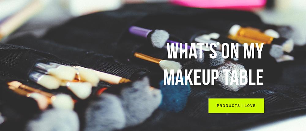 Sparkle Tafao Makeup Web Design Kristen Lem 5.png