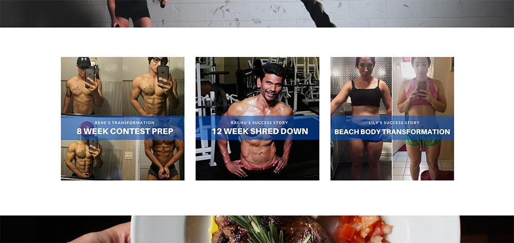 Jacob Rodriguez Fitness Kristen Lem Web Design 5.png