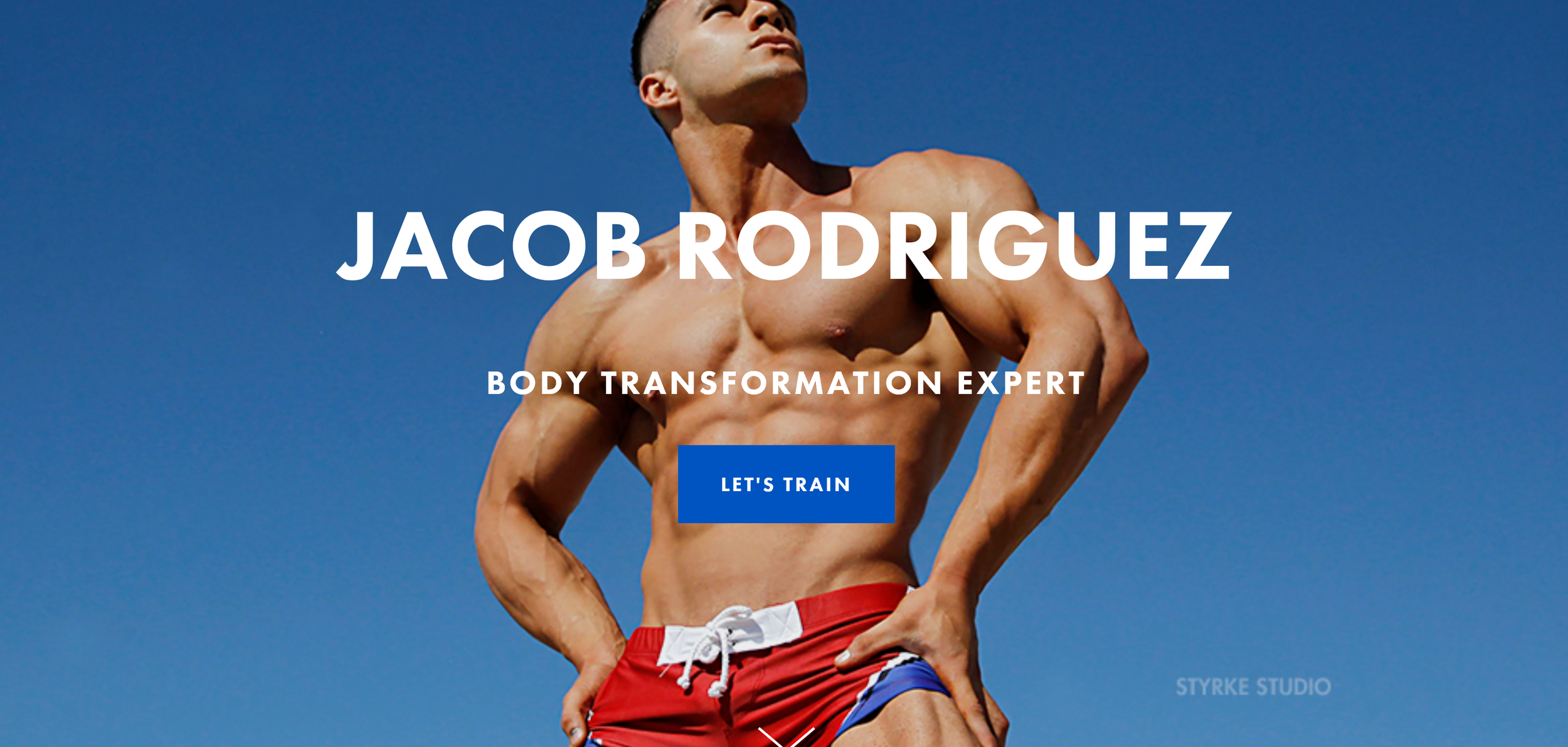 Jacob Rodriguez Fitness Kristen Lem Web Design 1.png