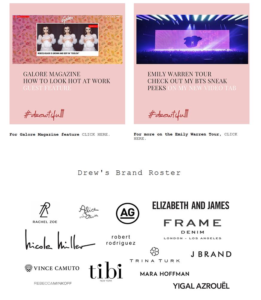 Drew Manares Stylist Kristen Lem Web Design 5.png