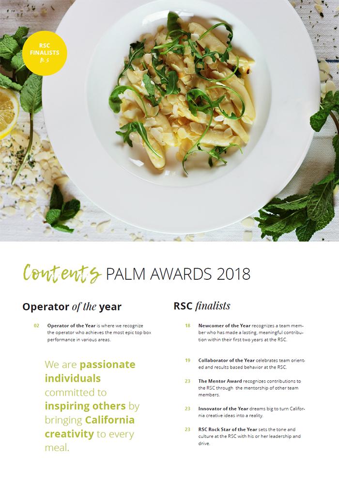 CPK Palm Awards Kristen Lem Design 03.png