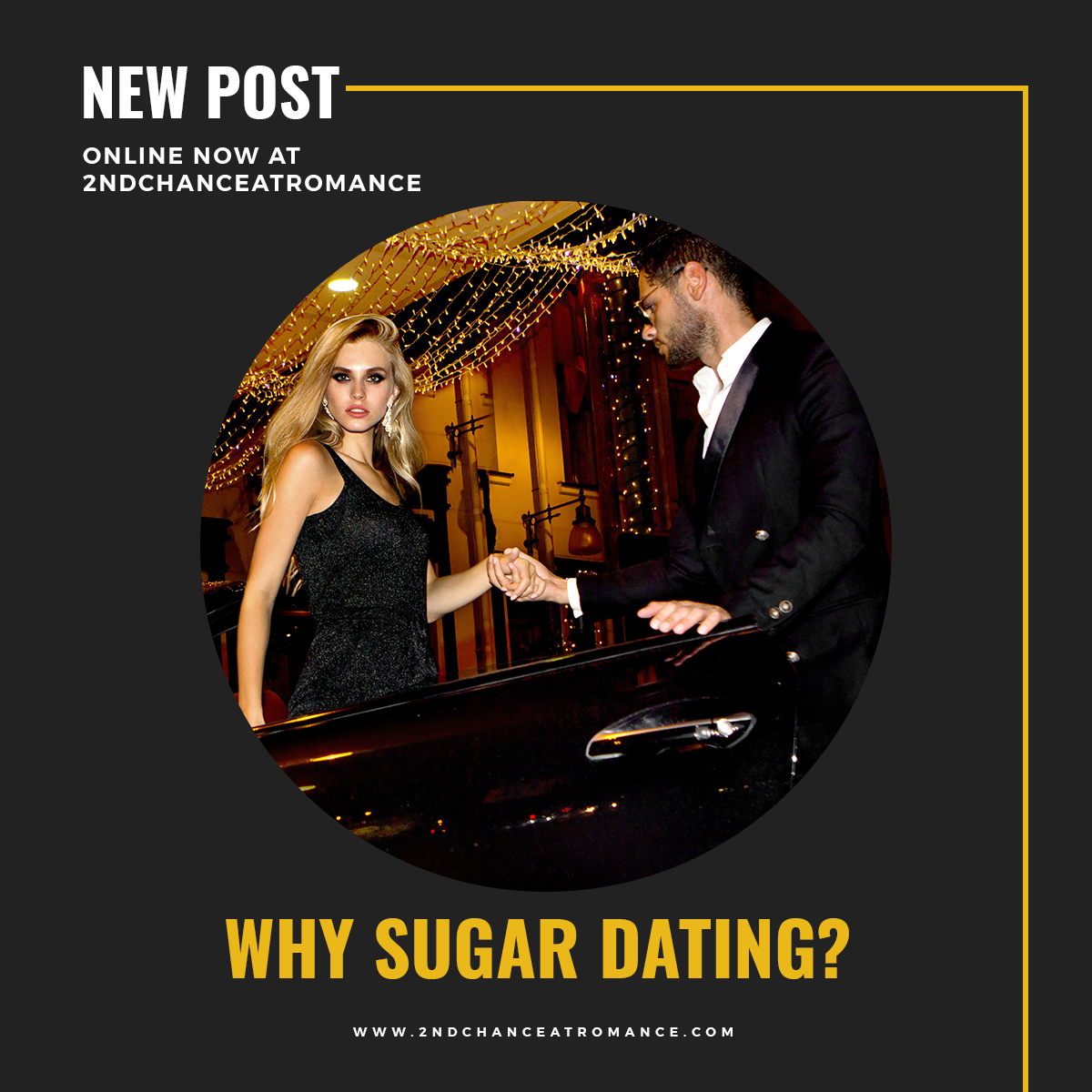 Why Sugar Dating IG.png