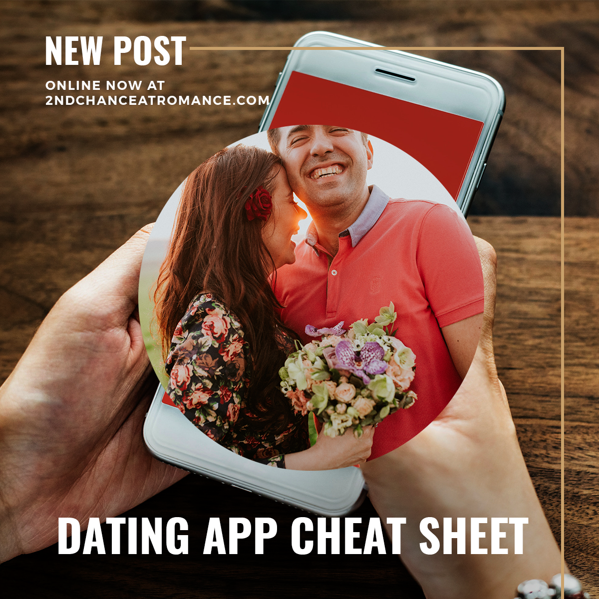 Quick Guide Online Dating IG Post.png