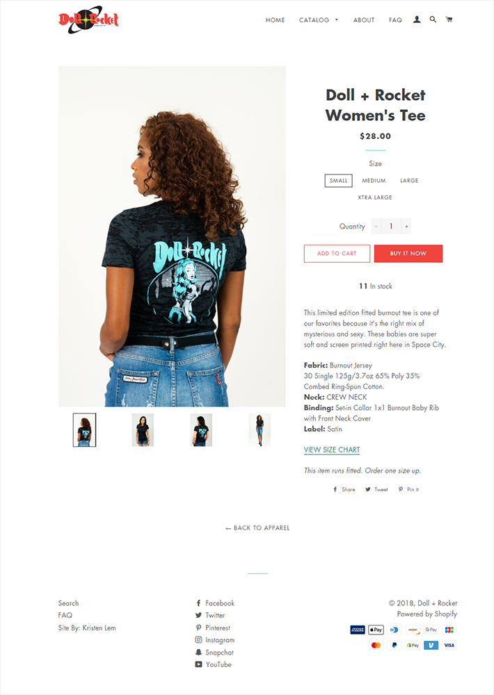 Doll and Rocket Shopify eCommerce Site Design FULL 4.png