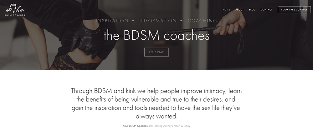 BDSM Coaches Relationships Sex Coaching Scheduling Appointments FULL 1.png