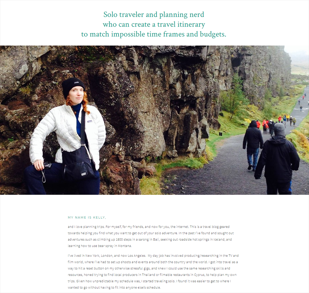 wONEderlust Solo Travel Itineraries FULL 6.png