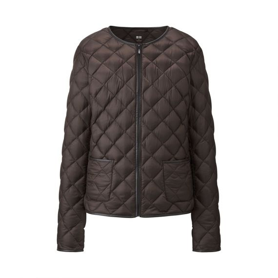 Uniqlo Padded Down Jacket Freelance Essentials Kristen Lem.jpg