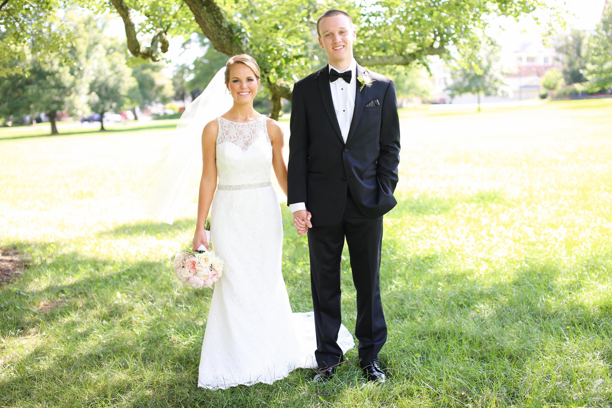 Bowman_Wedding-1176