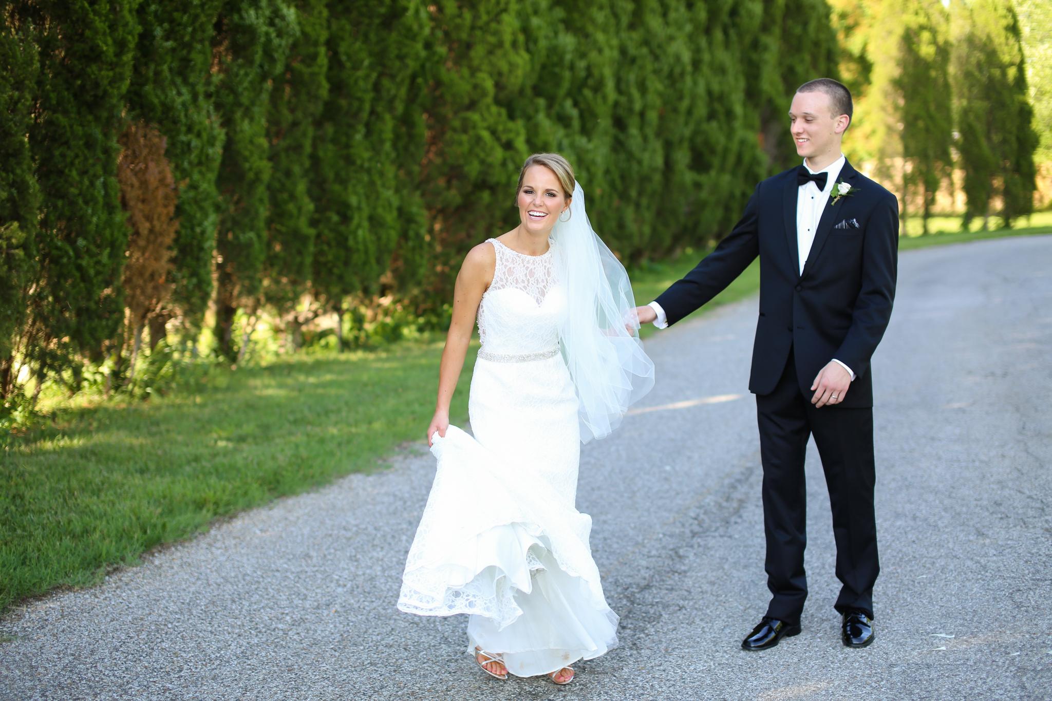Bowman_Wedding-1245