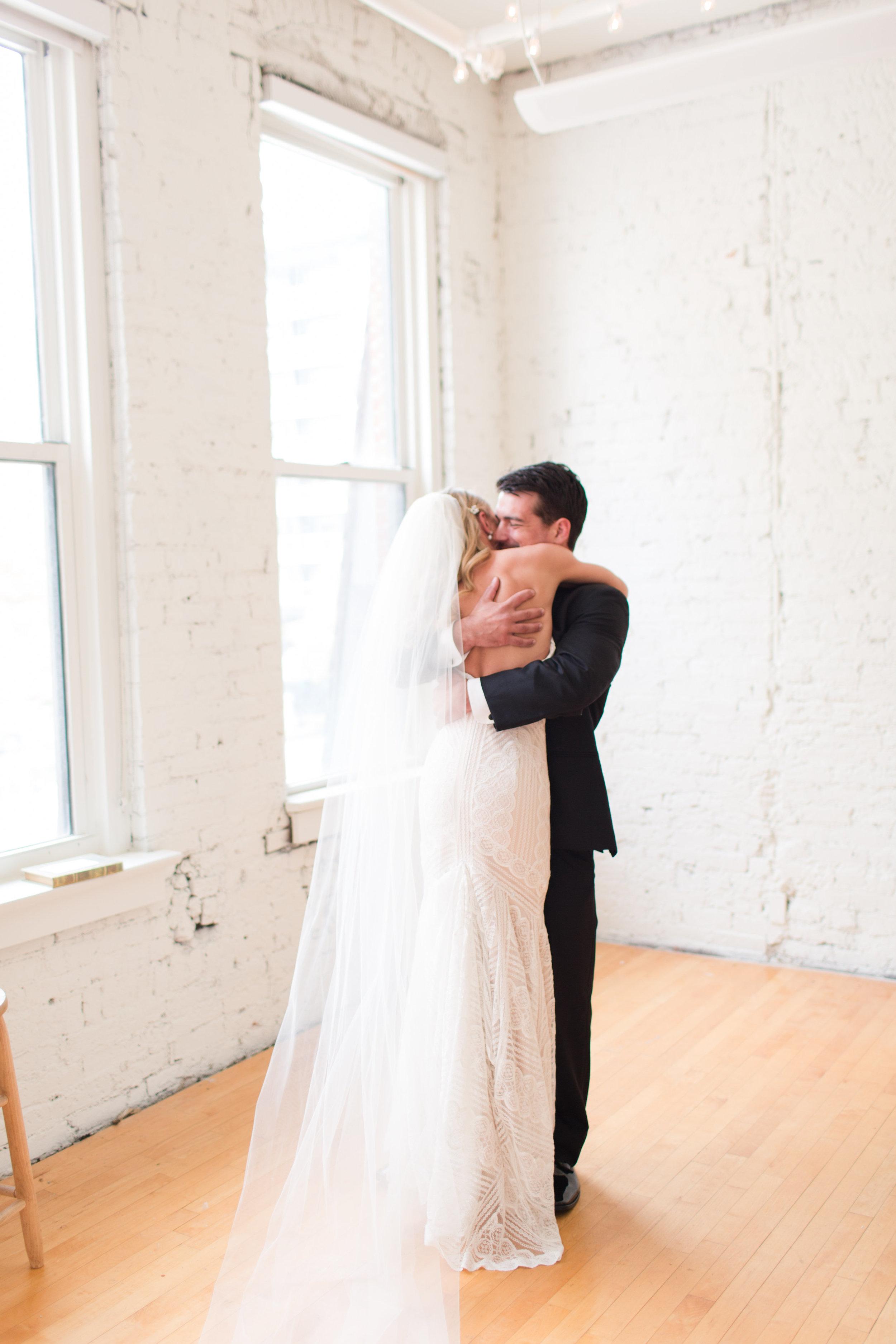 OE_married-120