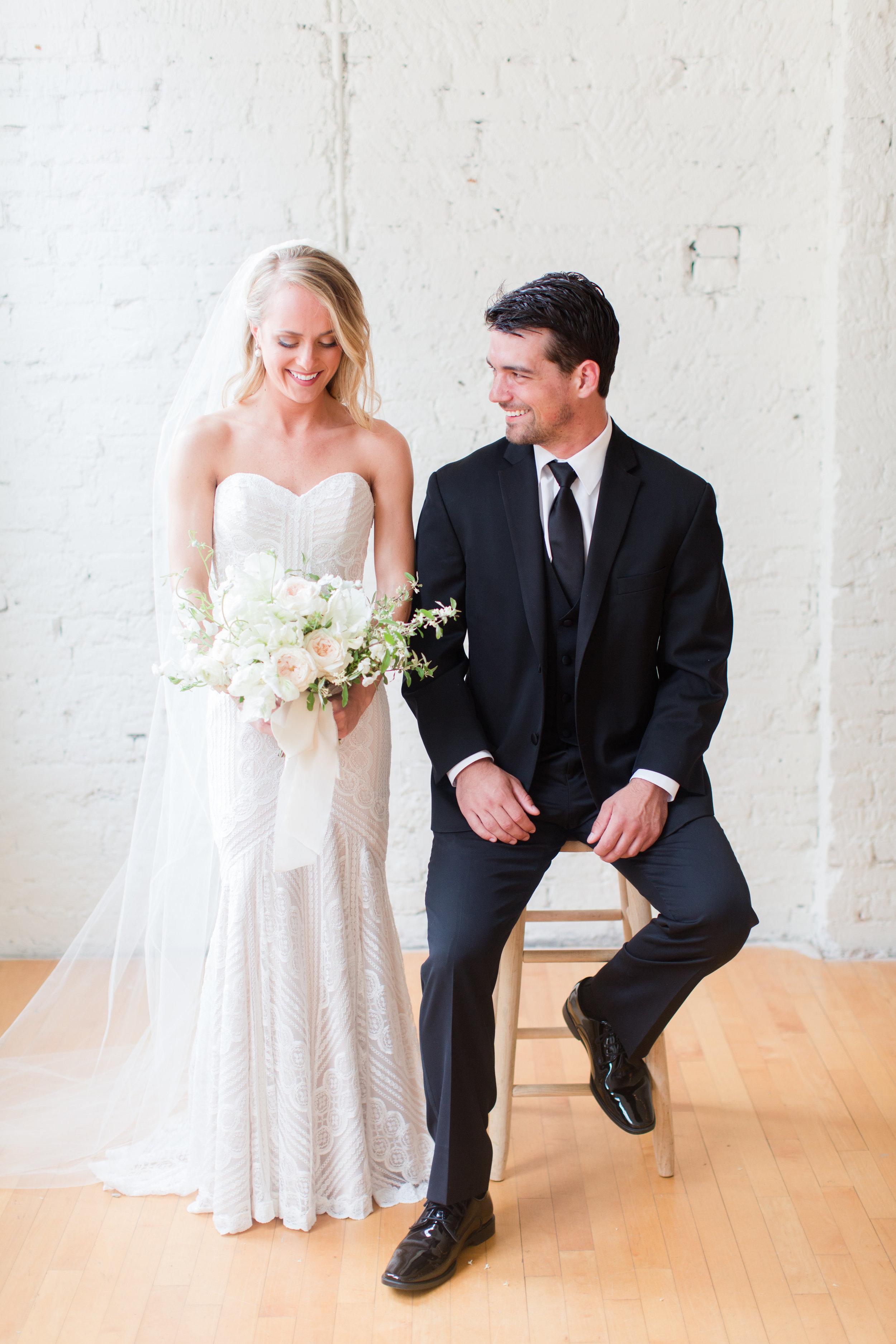 OE_married-192