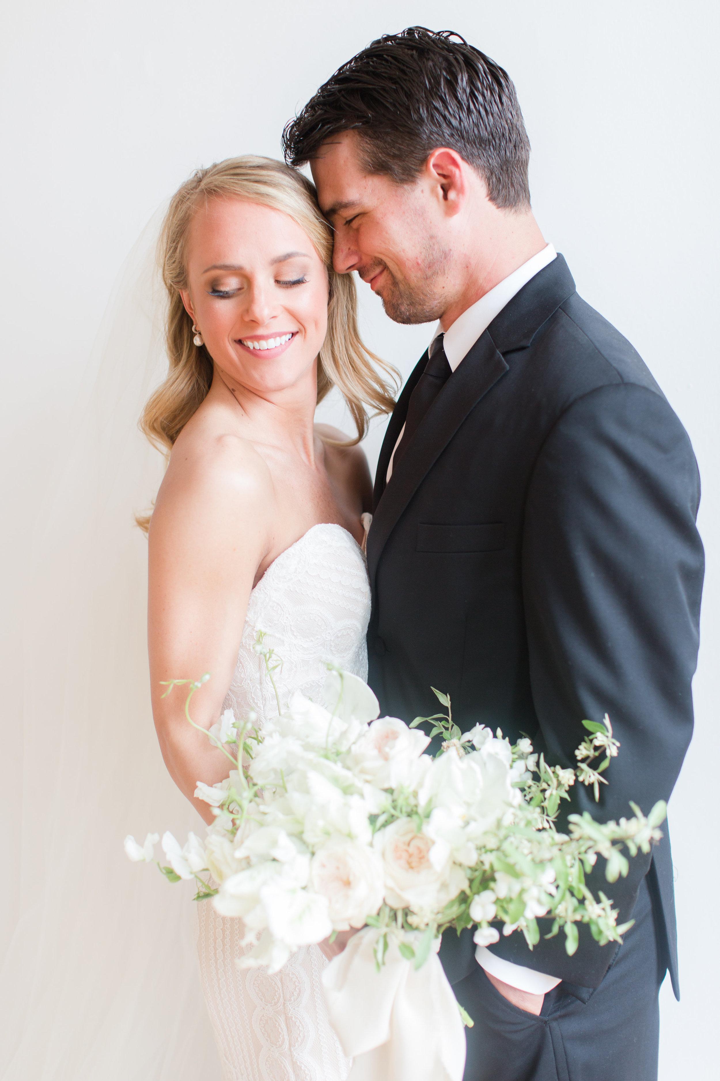 OE_married-272