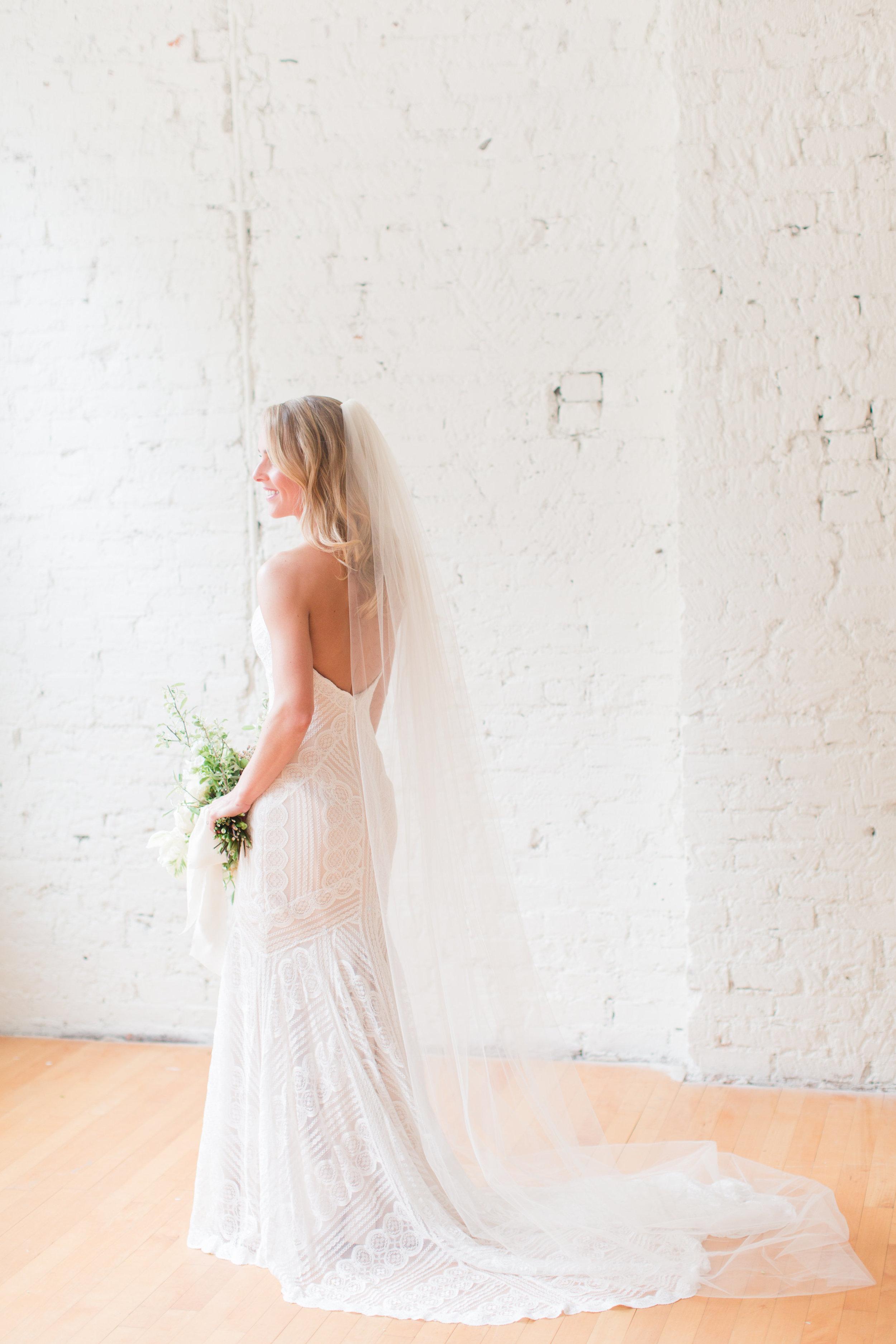 OE_married-381