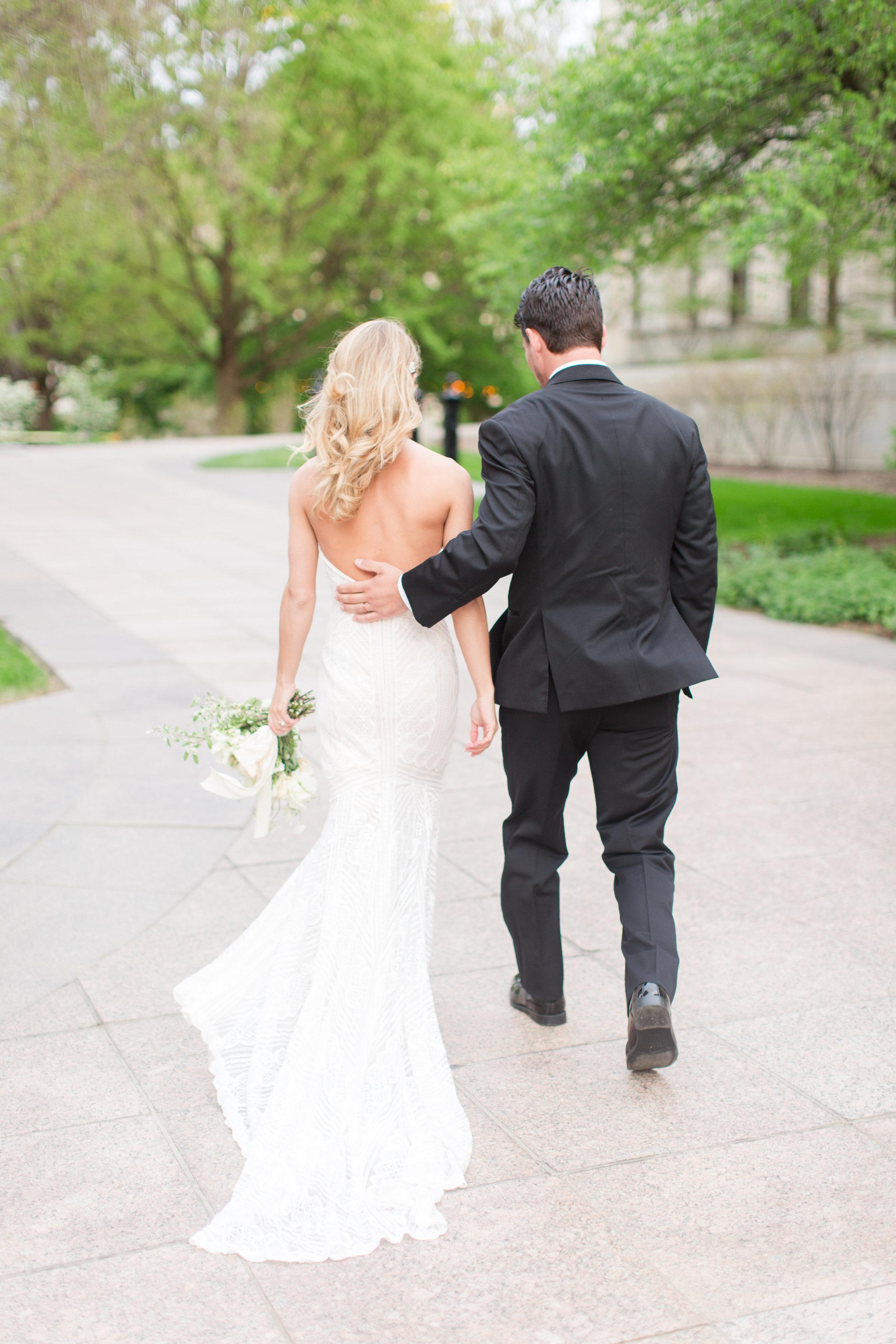 OE_married-895