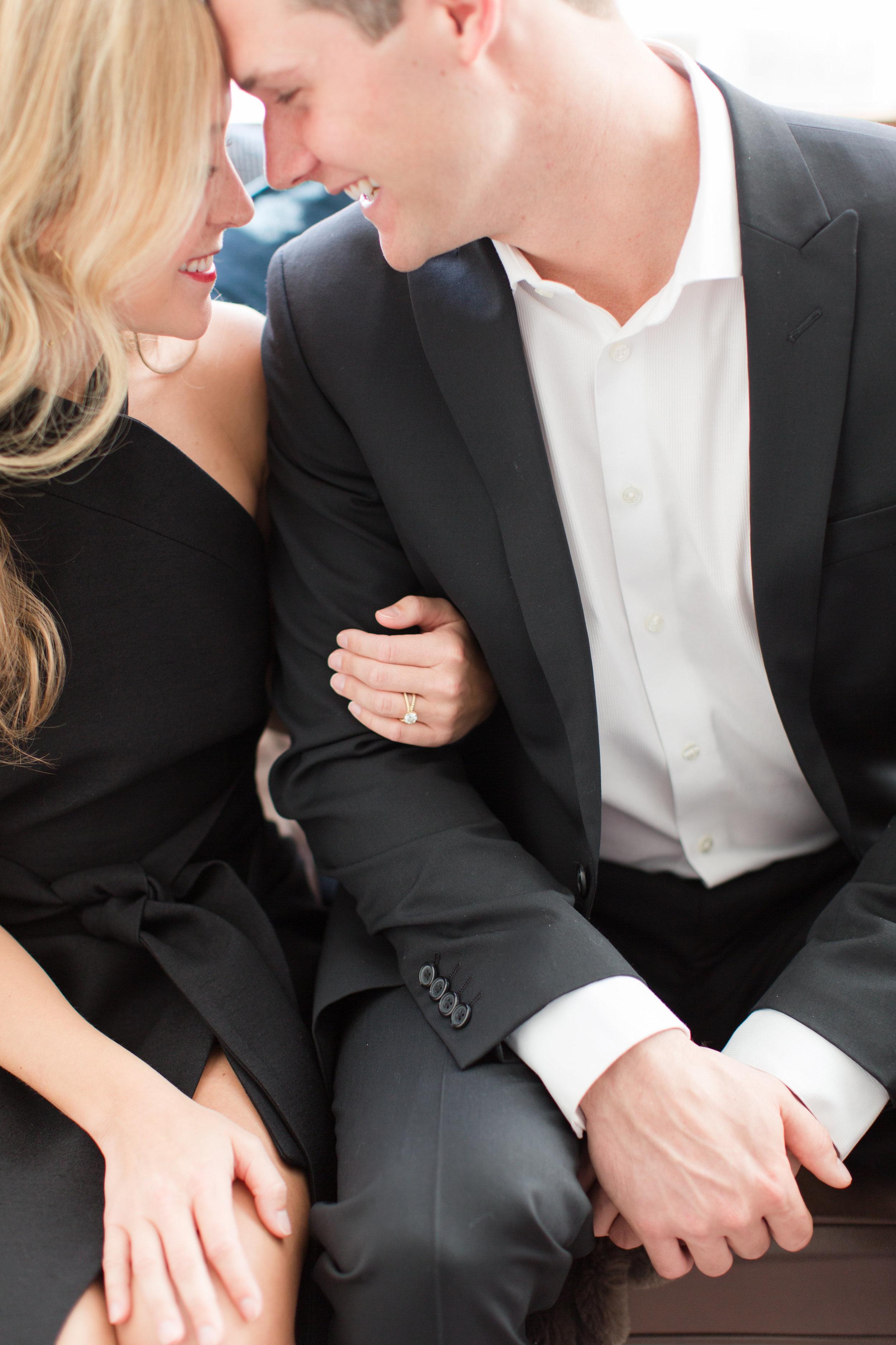 Lindsey Tom-Engaged-0104.jpg