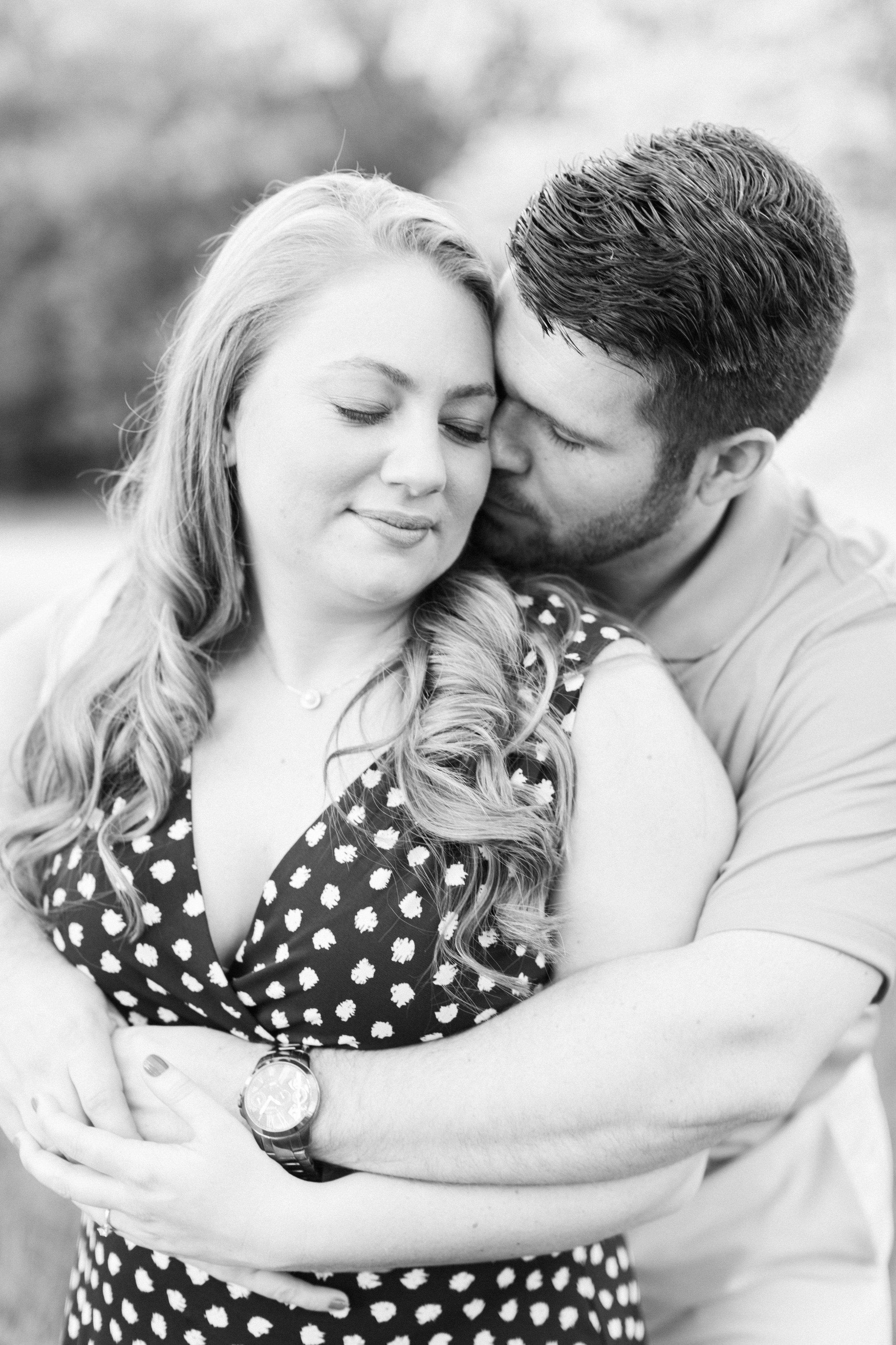 Caitlin Chad-Engaged-0142.jpg
