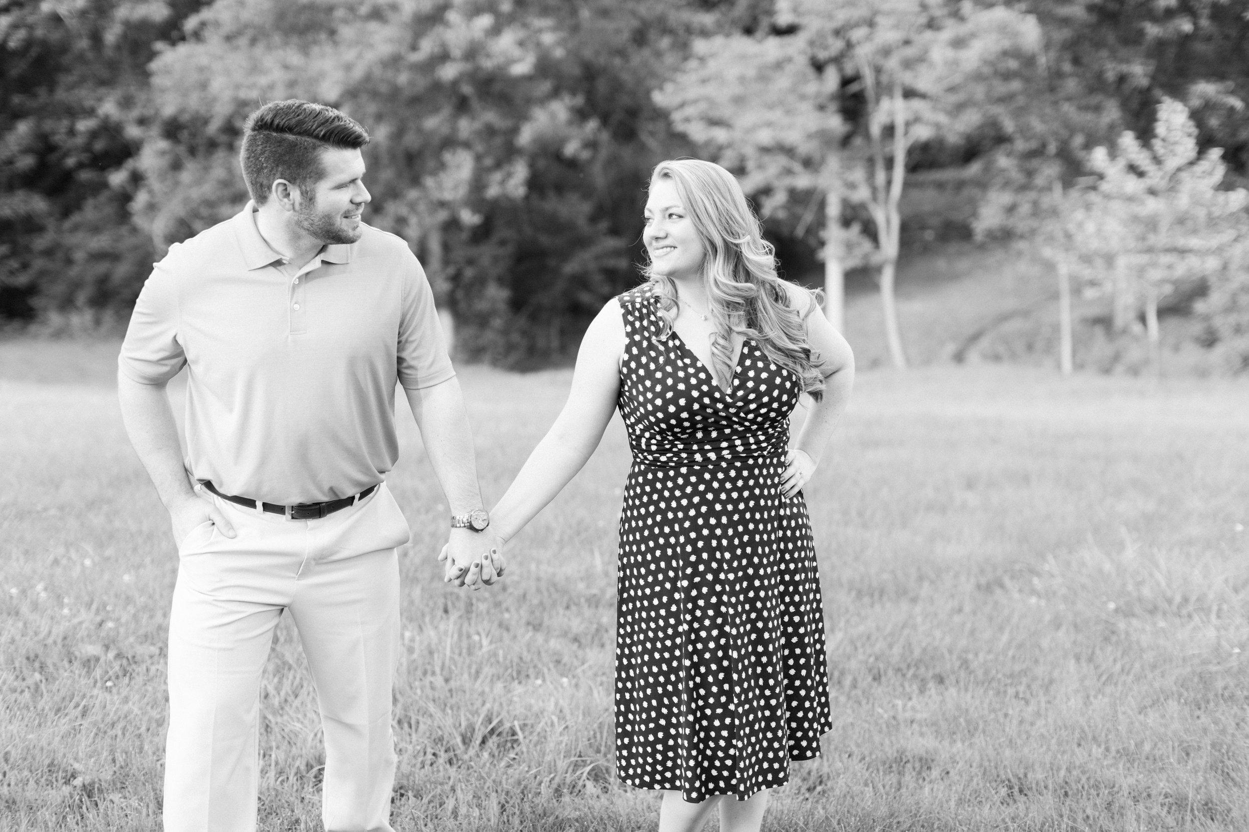 Caitlin Chad-Engaged-0116.jpg