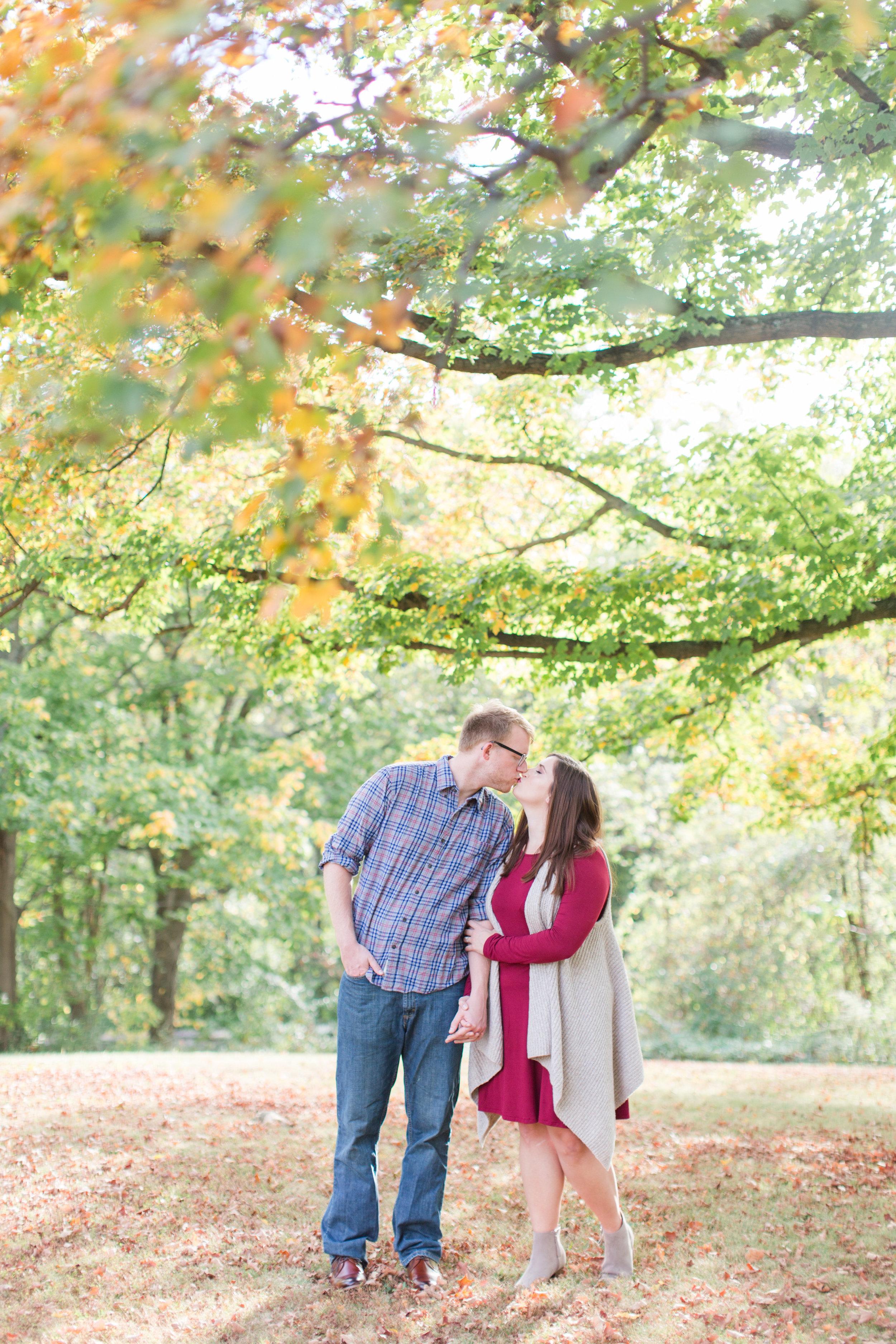 Jacklyn Michael-Engaged-0037.jpg
