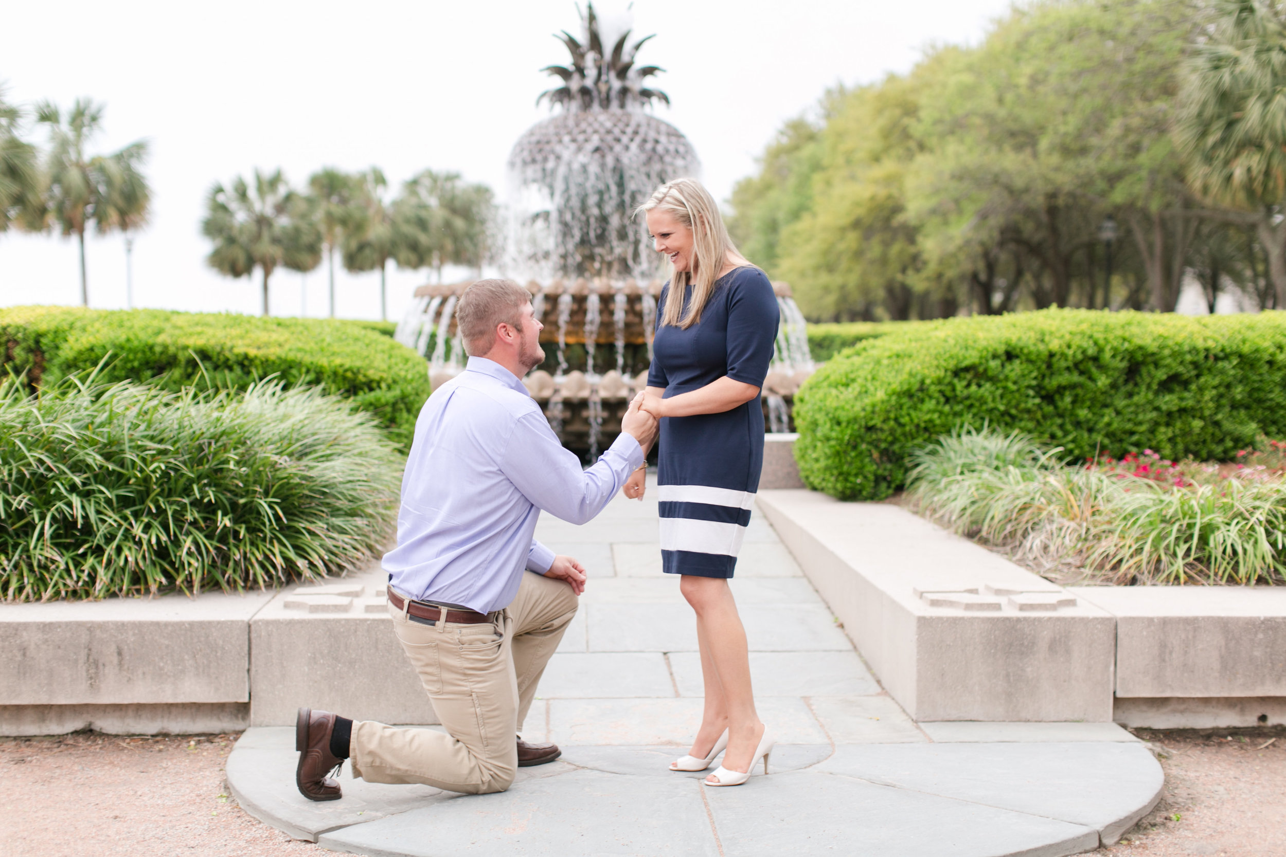 Victoria Drew Married-Engagement Session-0067.jpg