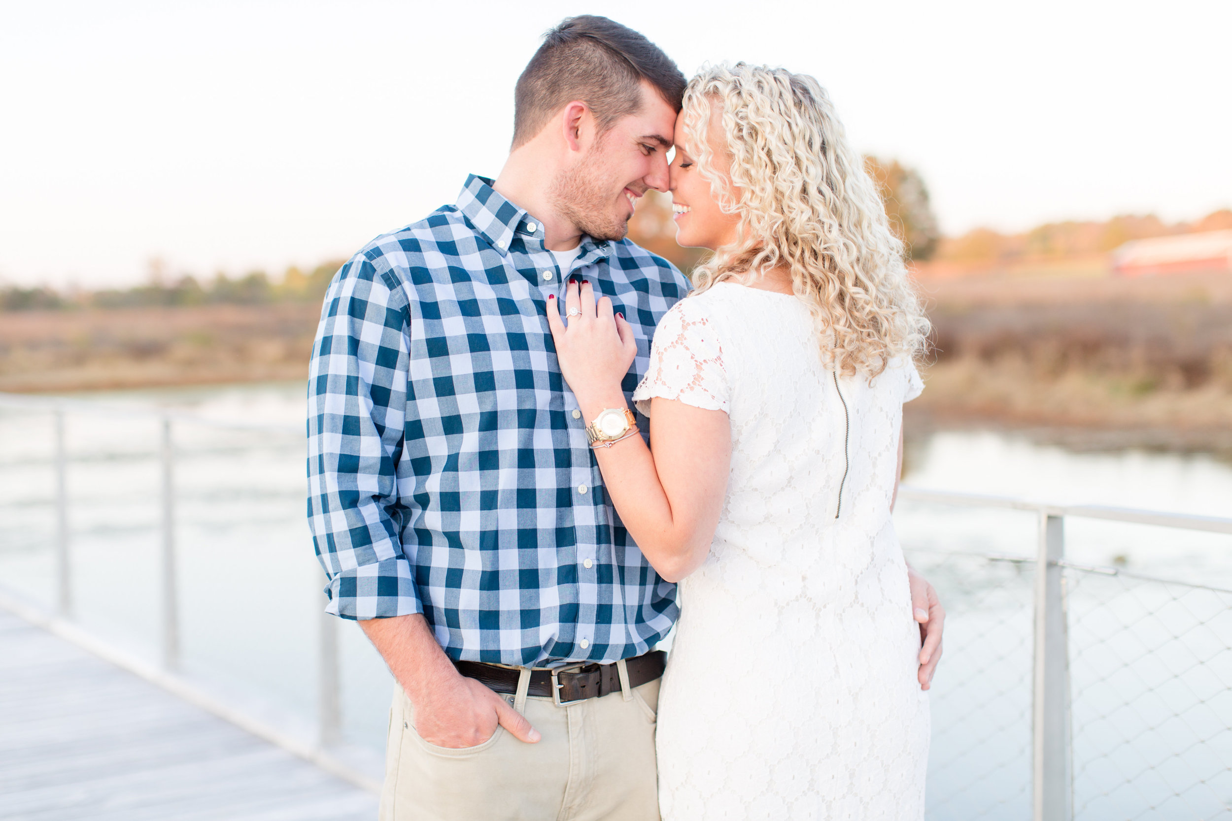 Stephanie Justin-Engaged-0131.jpg