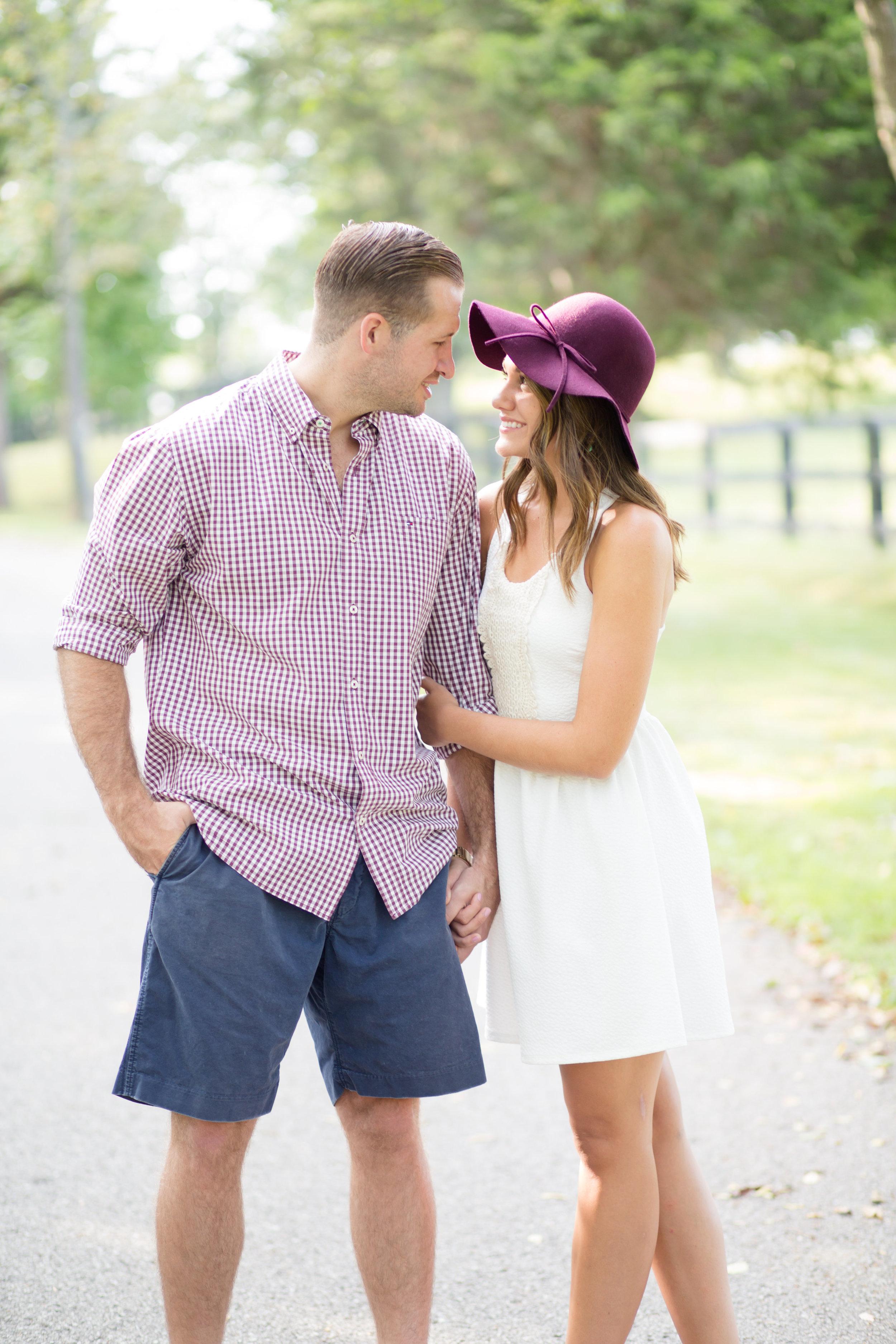 Stephanie Michael-Engaged-0125.jpg